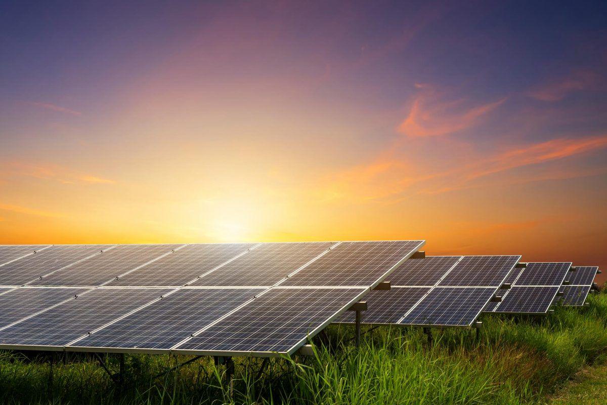 Koszty energii elektrycznej dla firm