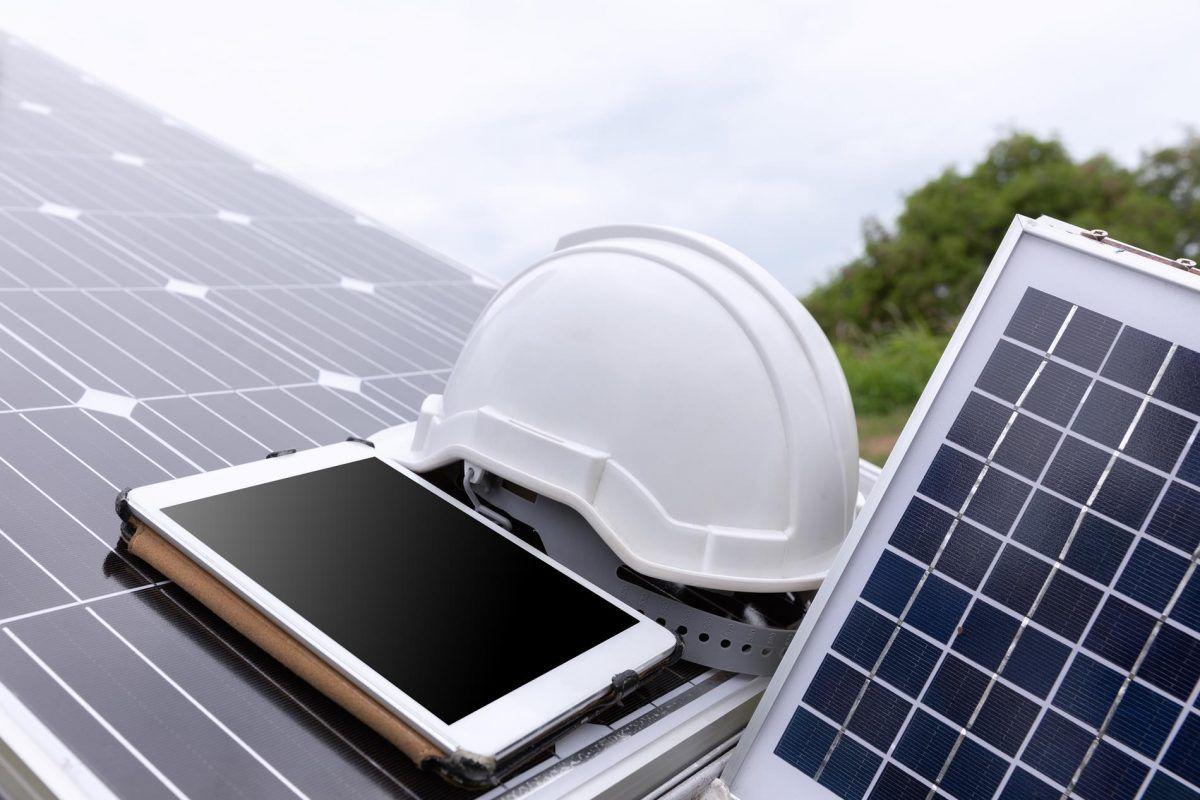Wzrost cen energii o ponad 30% dla firm w 2022 r. ?