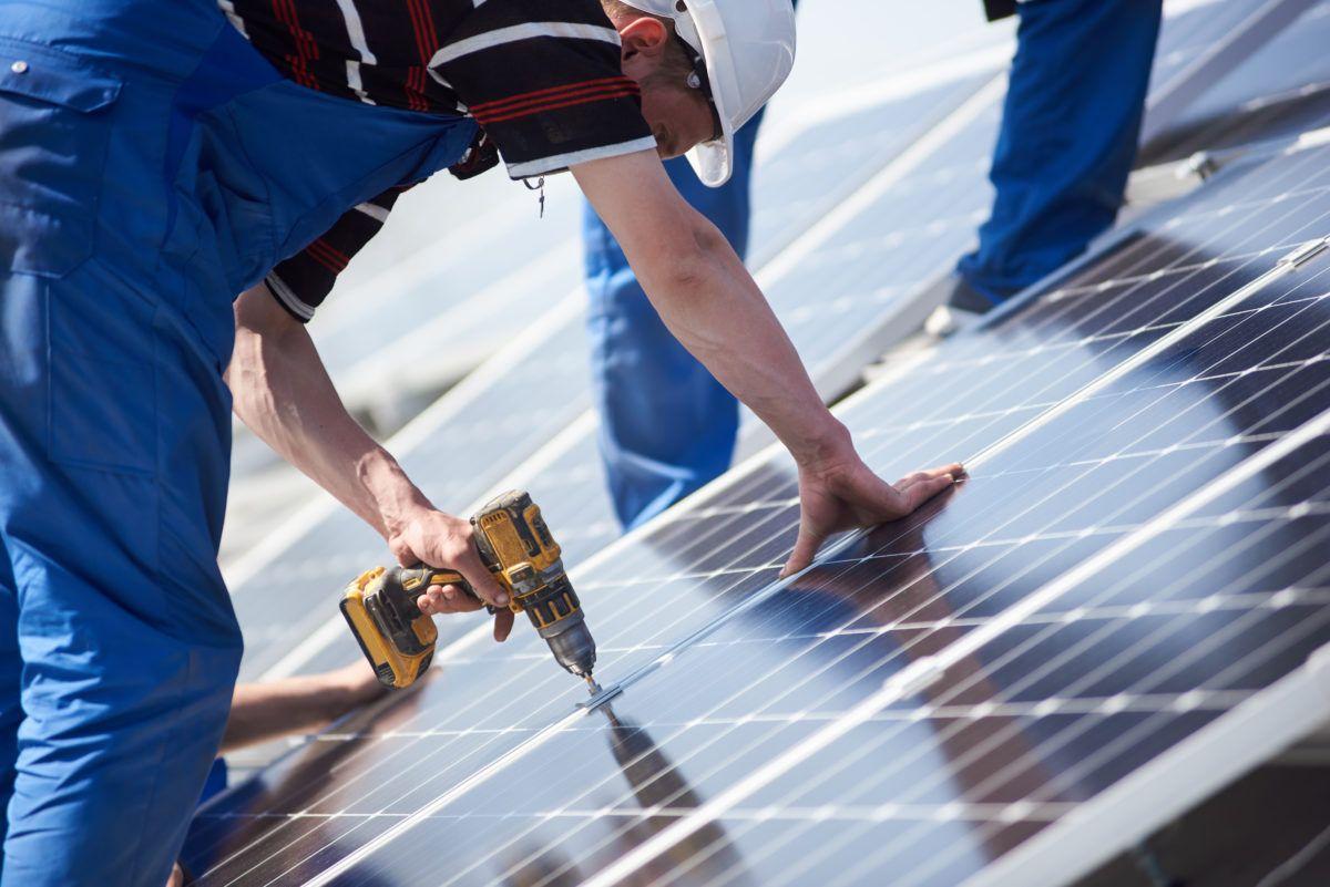 Koszty energii czynnej i koszty  dystrybucji