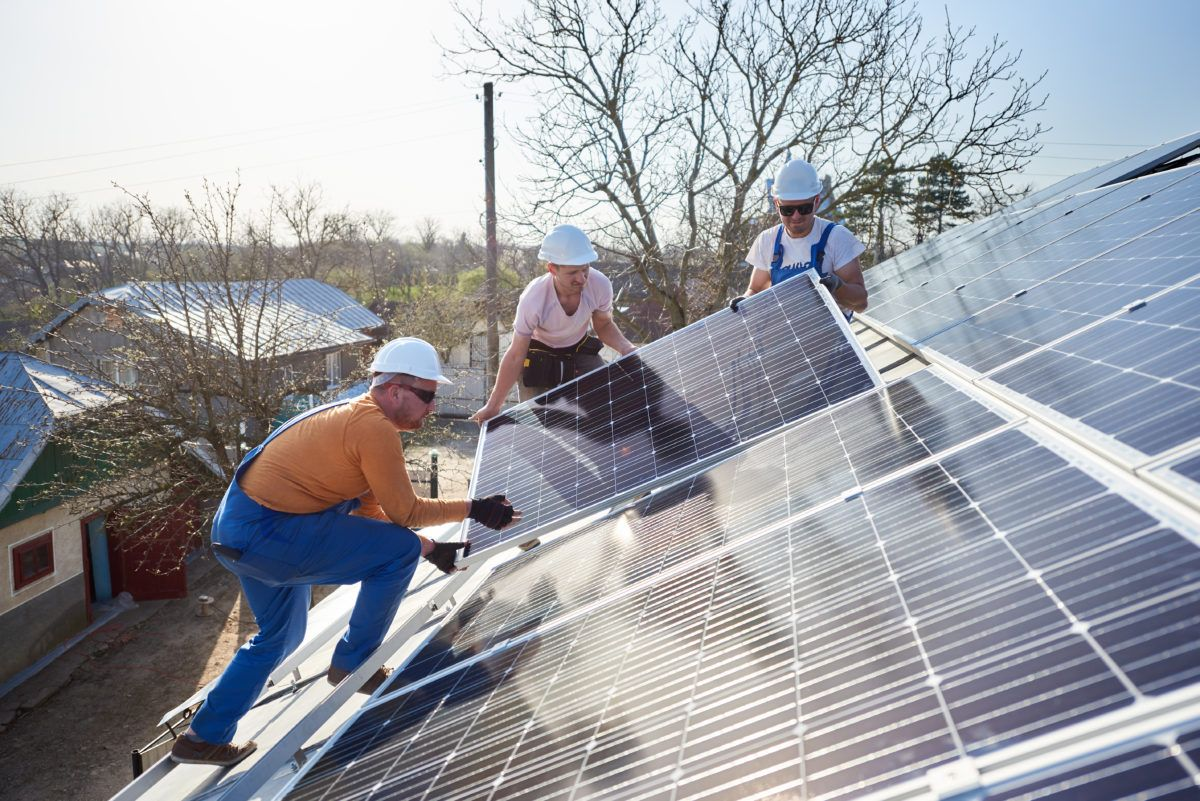 Ceny energii elektrycznej dla firm w 2022 r.